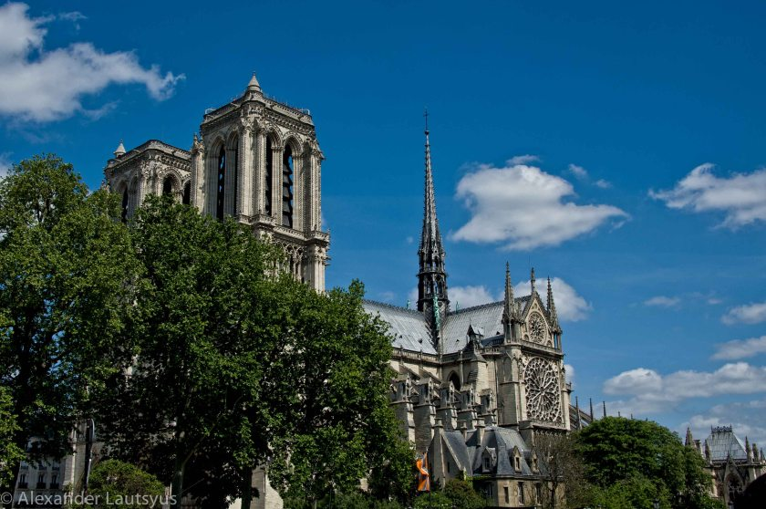 Notre-Dame-8